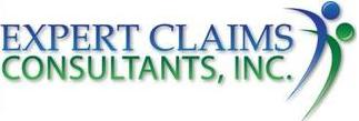 Expert Claims Consultants